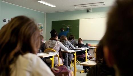 Le latin, une langue morte ? Non, elle est déterminante dans le secteur du management | Mundo Clásico | Scoop.it