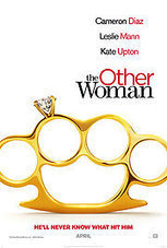 The Other Woman Full Movie | Watch Full Movie Online Now | watch full movie Online | Scoop.it
