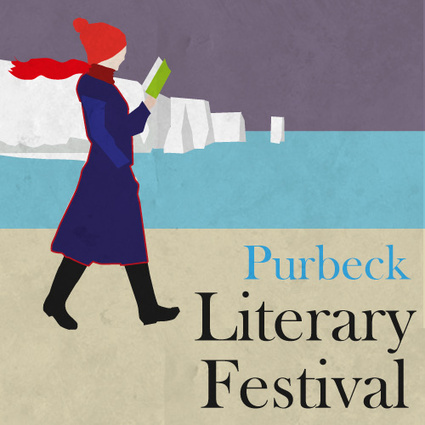 Purbeck Literary Festival | Literary Festivals & Book Award News | Scoop.it