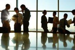 Vertragen sich PR und Journalismus in der Öffentlichkeit? - Springer für Professionals   MEDIACLUB   Scoop.it