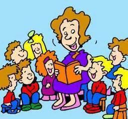 Comunicación no verbal en el aula | La Guía de Educación | Comunicar sin pronunciar palabra | Scoop.it