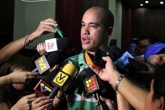 Rodríguez tras oficializar inicio de clases: Más de 100 escuelas son inauguradas este lunes | Calidad de la Educación Popular | Scoop.it