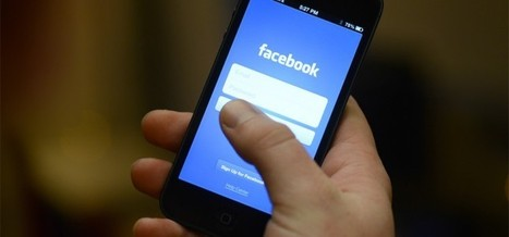 Engagement, da Mobile è meglio | Carlo Mazzocco | Il Web Marketing su misura | Scoop.it