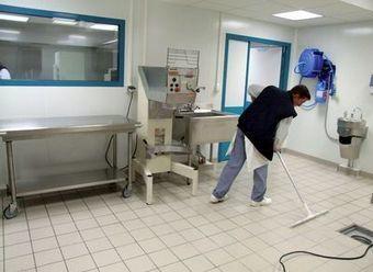 Pouvez-vous valider vous-même votre plan de nettoyage ? | Hygiène et sécurité alimentaire | Scoop.it