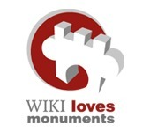 Participez à l'atelier  Wiki Loves monuments ( Wikipedia) à l'@telier Cabanis le samedi 22 septembre | Bibliothèque de Toulouse | Scoop.it