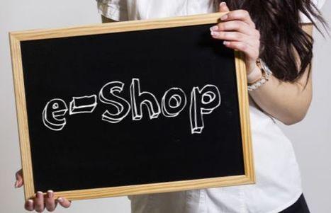 Quelles tendances e-commerce pour 2016 ? | Commerce connecté, E-Commerce & vente en ligne, stratégie de commerce multi-canal et omni-canal | Scoop.it