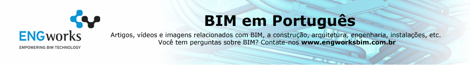 BIM em Português