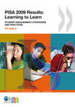 PISA 2009 Results: Learning to Learn (Volume III) | Teaching & Learning in the Digital Age | Scoop.it