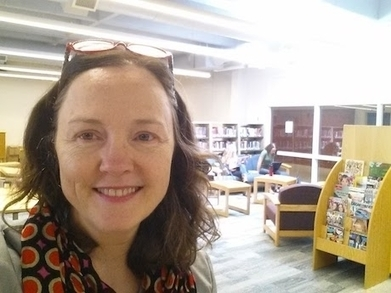 Librarians' Changing Roles Can Inspire School Communities | Edutopia | School libraries for information literacy and learning! | Scoop.it