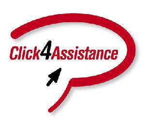 C4AUK Announces New Marketing Manager | Click4Assistance UK | Scoop.it