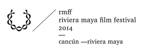 The Riviera Maya Film Festival To Be Held From 9th-15th March | Real estate | Scoop.it