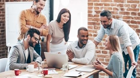 Show Employees You Care About Their Well-Being. Here are 5 Ways. | Autodesarrollo, liderazgo y gestión de personas: tendencias y novedades | Scoop.it