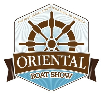 Image result for oriental boat show