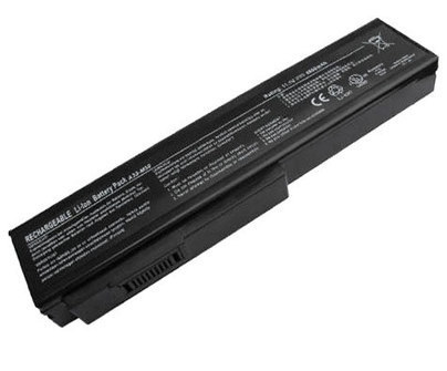 ASUS A32-N61 Battery, Laptop Battery for ASUS A32-N61 | Aussie Laptop Battery offers Cheap Laptop Batteries and Laptop Charger | Scoop.it
