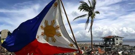 5 Reasons You Should Outsource to the Philippines | outsourcing | Scoop.it