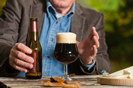 Older Australians' drinking on the rise and they don't know the risks | Alcohol & other drug issues in the media | Scoop.it