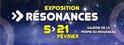 Retrouvez toutes les infos de la Ville... - Mairie Villelancourt | Facebook | LAURENT MAZAURY : ÉLANCOURT AU CŒUR ! | Scoop.it