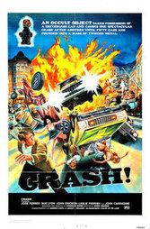 Download Crash! (1977) | Free Lust Movies - FreeLustMovies.com | FreeLustMovies.com | Scoop.it