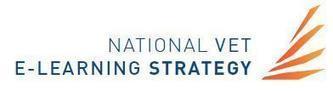 Strategic Planning for E-learning - Adelaide, Australia | e-Leadership | Scoop.it