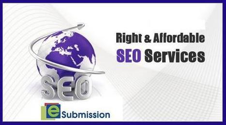 SEO Service Provider, Submission Service | submission service | Scoop.it