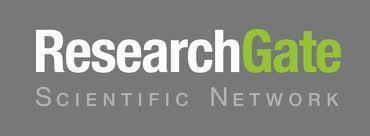 Asociaciones longitudinales entre los tipos de trauma de la niñez y la conducta suicida en consumidores de drogas: un estudio de cohorte. ResearchGate   Investigación Misterio   Scoop.it