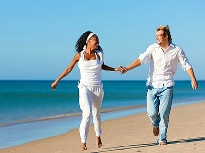 How A Healthy Marriage Can Save Your Life | YourTango | Positive Psychology | Scoop.it
