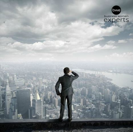 10 Differences Between High Performers And Overachievers | Good News For A Change | Scoop.it