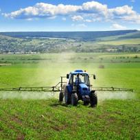 Un lien entre les niveaux élevés de suicides chez les agriculteurs et les pesticides?   PsychoMédia   Sustain Our Earth   Scoop.it