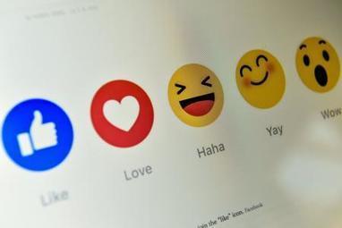 Interdire Facebook aux moins de 16 ans, une absurdité selon la Ligue des familles | Web 2.0 et société | Scoop.it