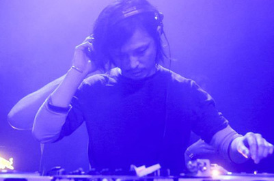 Fumiya Tanaka revives Untitled Records after 16-year hiatus | DJing | Scoop.it