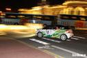 Classement Rallye de la Vienne 2013 | Auto , mécaniques et sport automobiles | Scoop.it