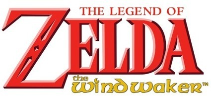 Nintendo hopes 'Zelda Wind Waker' reboot will push WiiU sales - Examiner.com | Comic Books, Video Games, Cartoons | Scoop.it