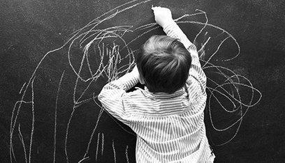 The Devolution of Design Thinking | DESIGN THINKING | methods & tools | Scoop.it