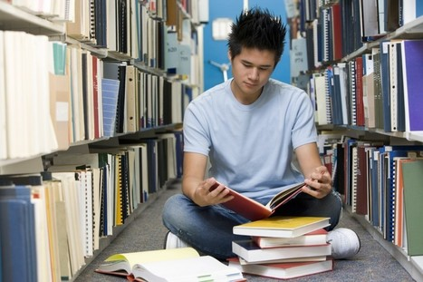 Dissertation Writing Services | American MA/PhD Writers