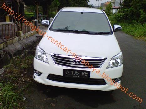 Rental Mobil Surabaya – Sewa Mobil Surabaya – Rent Car Surabaya   sewa mobil   Scoop.it