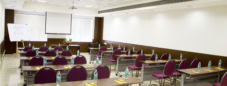 Business Conferences - Conference Organisers - Conferencing Calling - Networking in Old Madras Road | Best Business Services | Scoop.it
