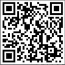 """""""How to Use Mobile Media Quick Response (QR) Codes to Promote Your Business""""   QR Codes   Scoop.it"""