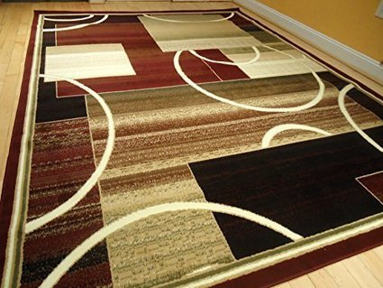 Best Bargain Room Size Rugs - Sizes and Variety - Bed Bath and More | Bed Bath and More | Scoop.it