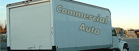 Commercial Auto Insurance| Independent Distributor | Independent Distributor Insurance | Scoop.it