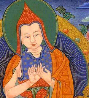 The Life of Atisha by Kyabje Lama Zopa Rinpoche | It Comes Undone-Think About It | Scoop.it