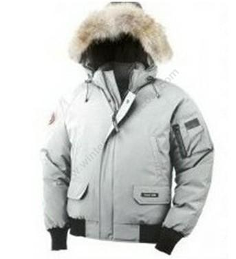 Canada Goose Jacket Men Classic Down Coats Cheap Sale   Moncler Coats for women  Z40KZ-524   Scoop.it