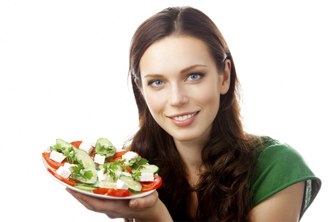 El brócoli, un aliado contra la artrosis además de otras muchas enfermedades – Salud y Belleza   Entretenimiento   Scoop.it