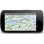 Google Maps para Android da el salto a la bici | Las cosas que me importan | Scoop.it