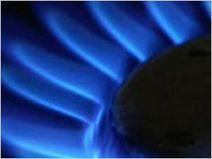 Nouveau rattrapage des tarifs du gaz : jusqu'à + 23 euros pour les particuliers | Immobilier | Scoop.it