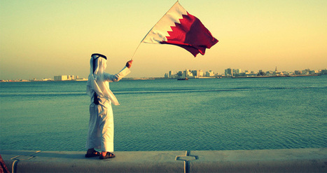 4 Ways to Stay Safe in Qatar | job opening and career tips | Scoop.it
