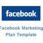 Facebook Marketing Plan Template | Business Studies | Scoop.it