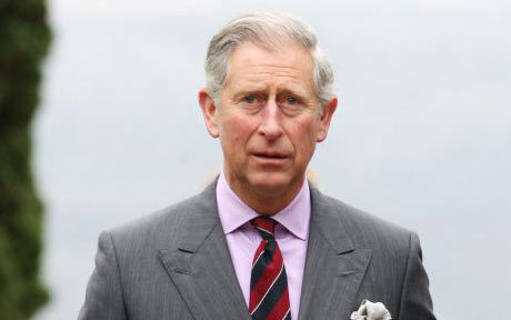 Attorney General blocks release of Prince Charles letters to avoid 'serious damage' to his future as king | The Indigenous Uprising of the British Isles | Scoop.it