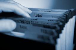 Business Litigation Attorney   marlosyray   Scoop.it
