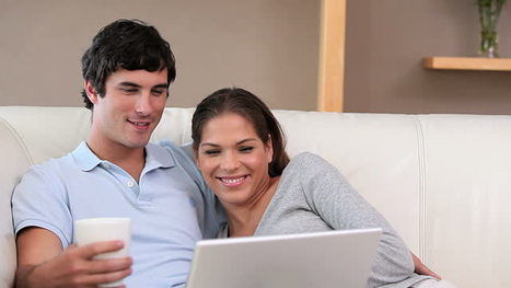 Cash Loans Now-Tackle Your Monetary Needs On Time   Need Cash Loans   Scoop.it