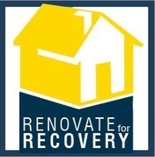 Renovate for Recovery update: Working with the 2013 Marathon survivors | Boston Society of Architects | Architecture&UrbanPlanning | Scoop.it